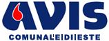 Avis Comunale di Este (Padova)
