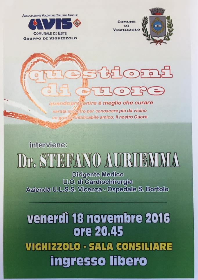 questione-cuore_n